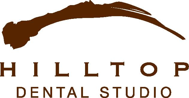 Hilltop Dental Studio Spotsylvania,, VA