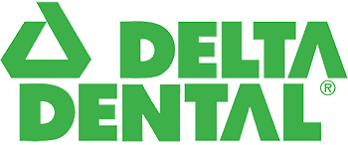 Delta Dental Insurance for Hilltop Dental